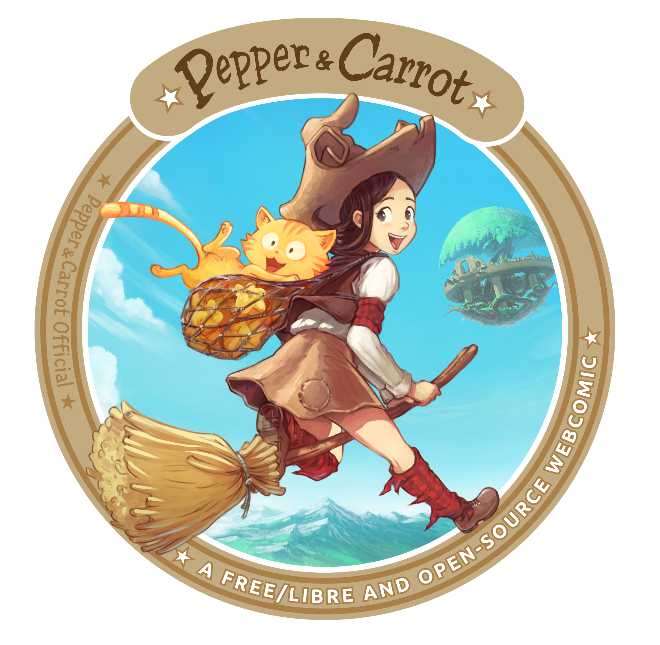 https://www.peppercarrot.com/0_sources/0ther/eshop/hi-res/2019-09-25_peppercarrot-eshop_by-David-Revoy.png