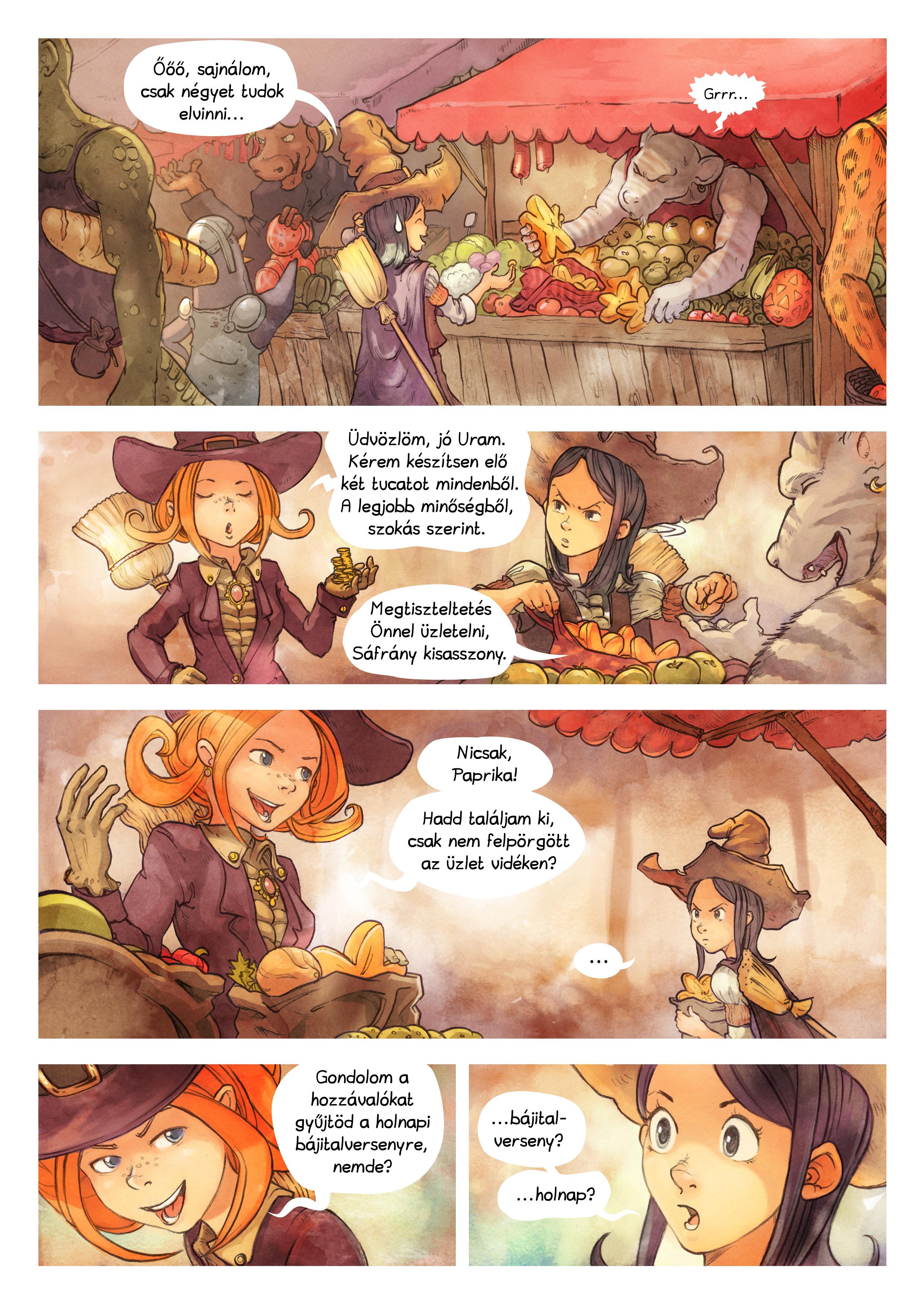 oldal 2