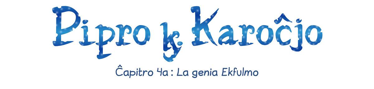 A webcomic page of Pepper&Carrot, rakonto 4 [eo], paĝo 0