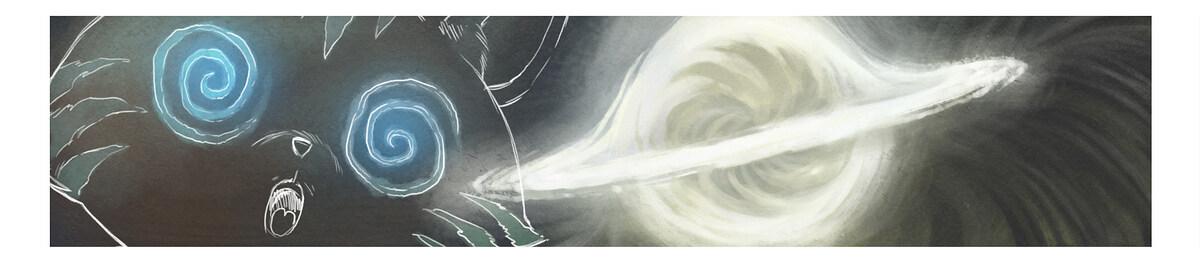 A webcomic page of Pepper&Carrot, 에피소드 4 [kr], 페이지 4
