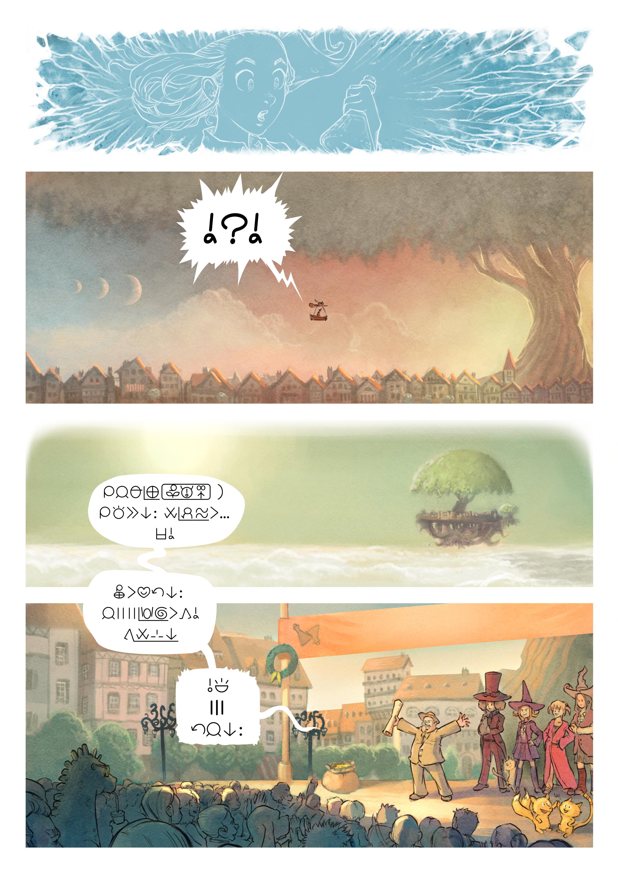 lipu nanpa luka wan: utala pi+__pali__telo, lipu lili nanpa 3
