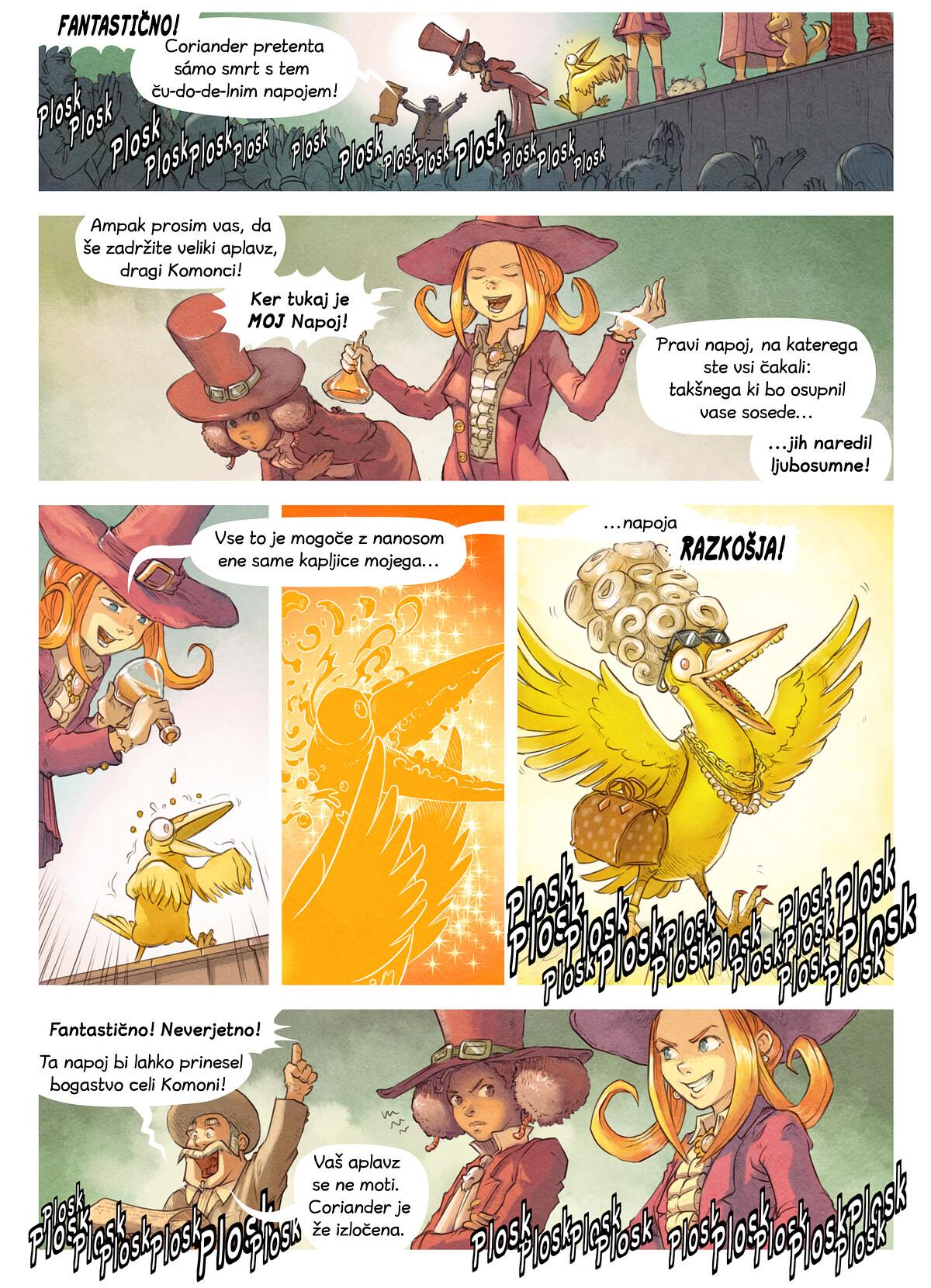 stran 5