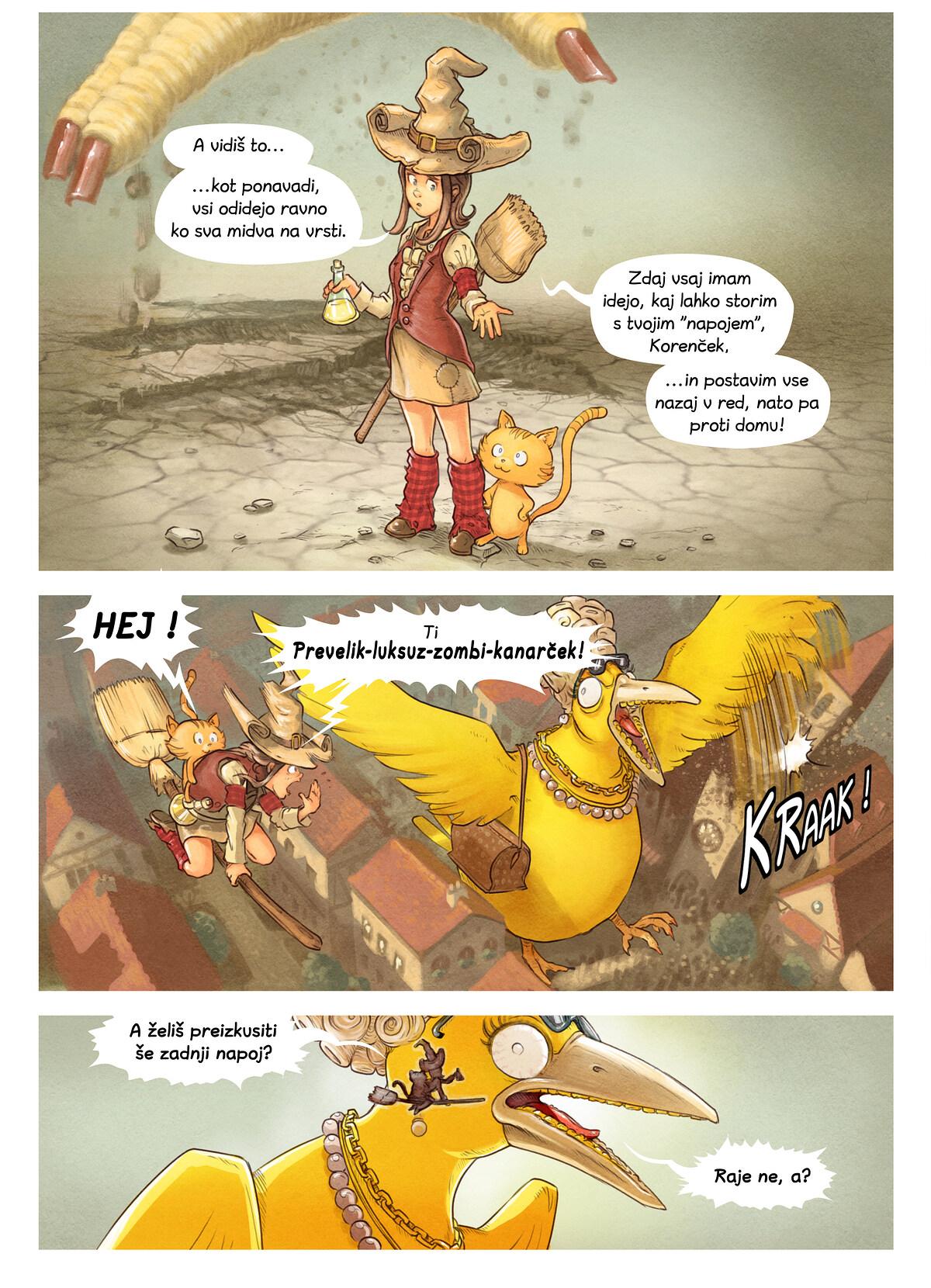 stran 8