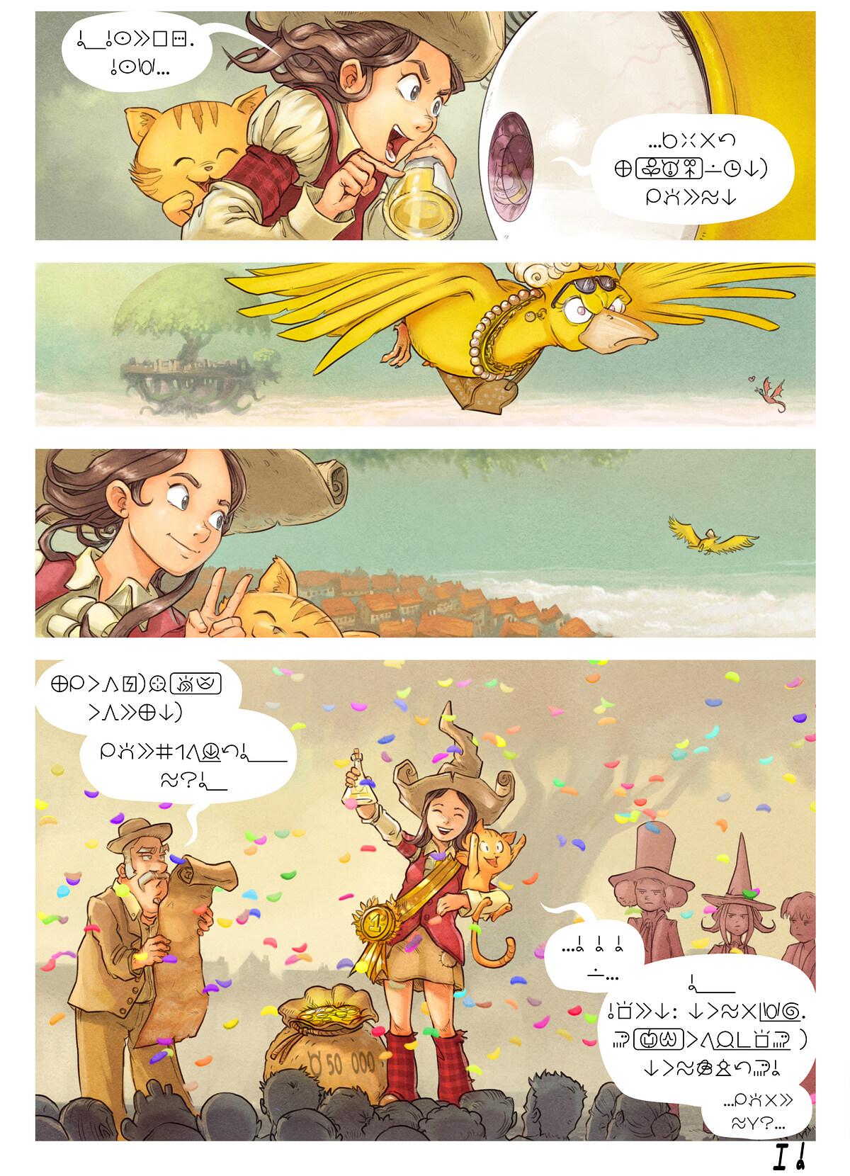 lipu nanpa luka wan: utala pi+__pali__telo, lipu lili nanpa 9