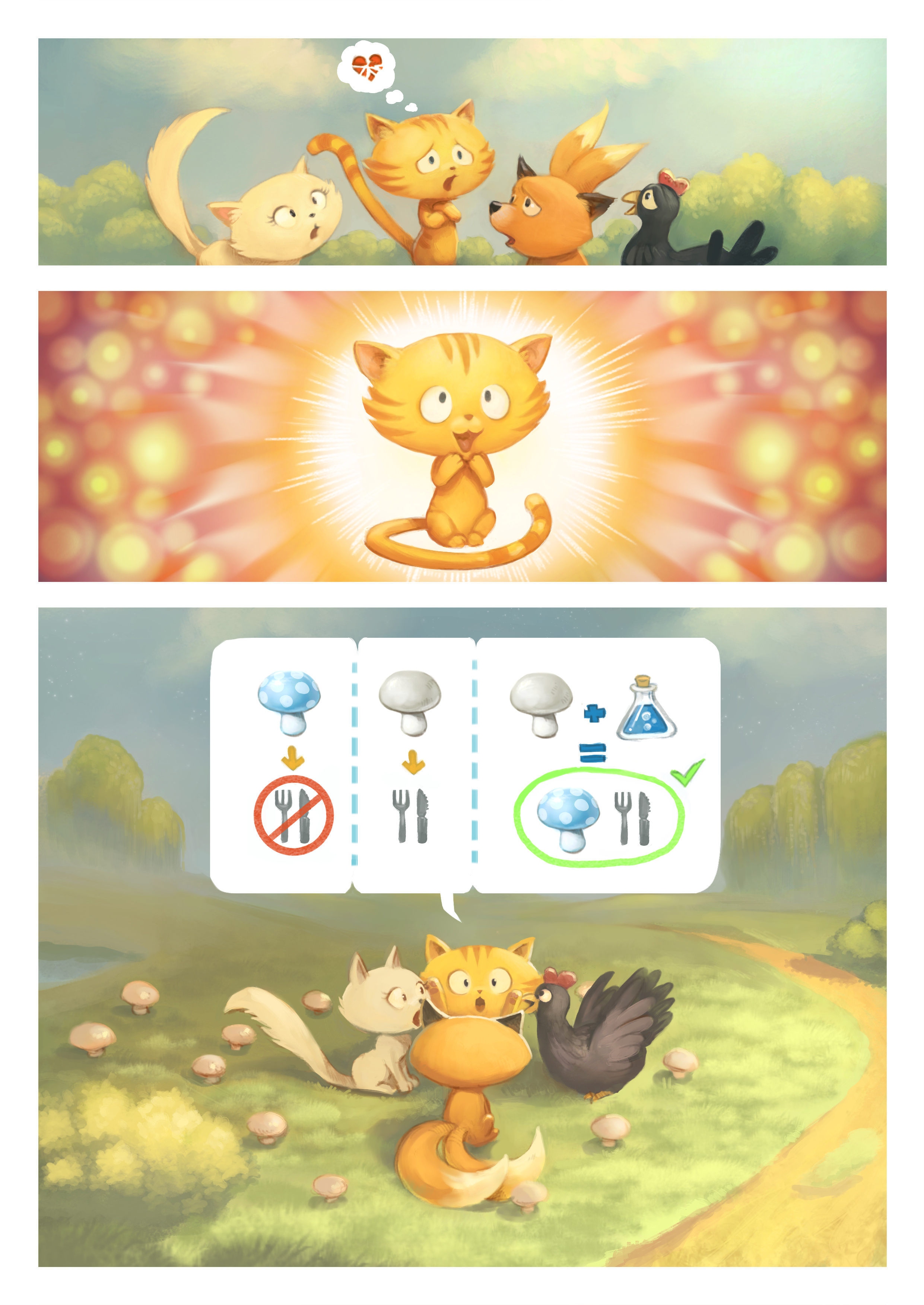 9. rész: A gyógyír, Page 4