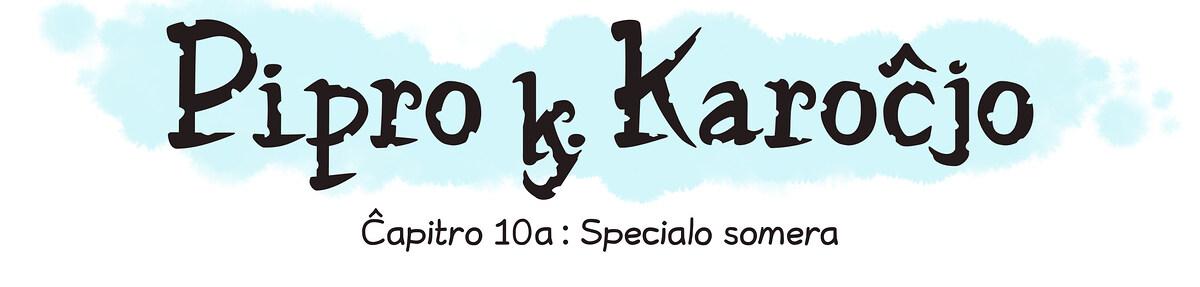 A webcomic page of Pepper&Carrot, rakonto 10 [eo], paĝo 0
