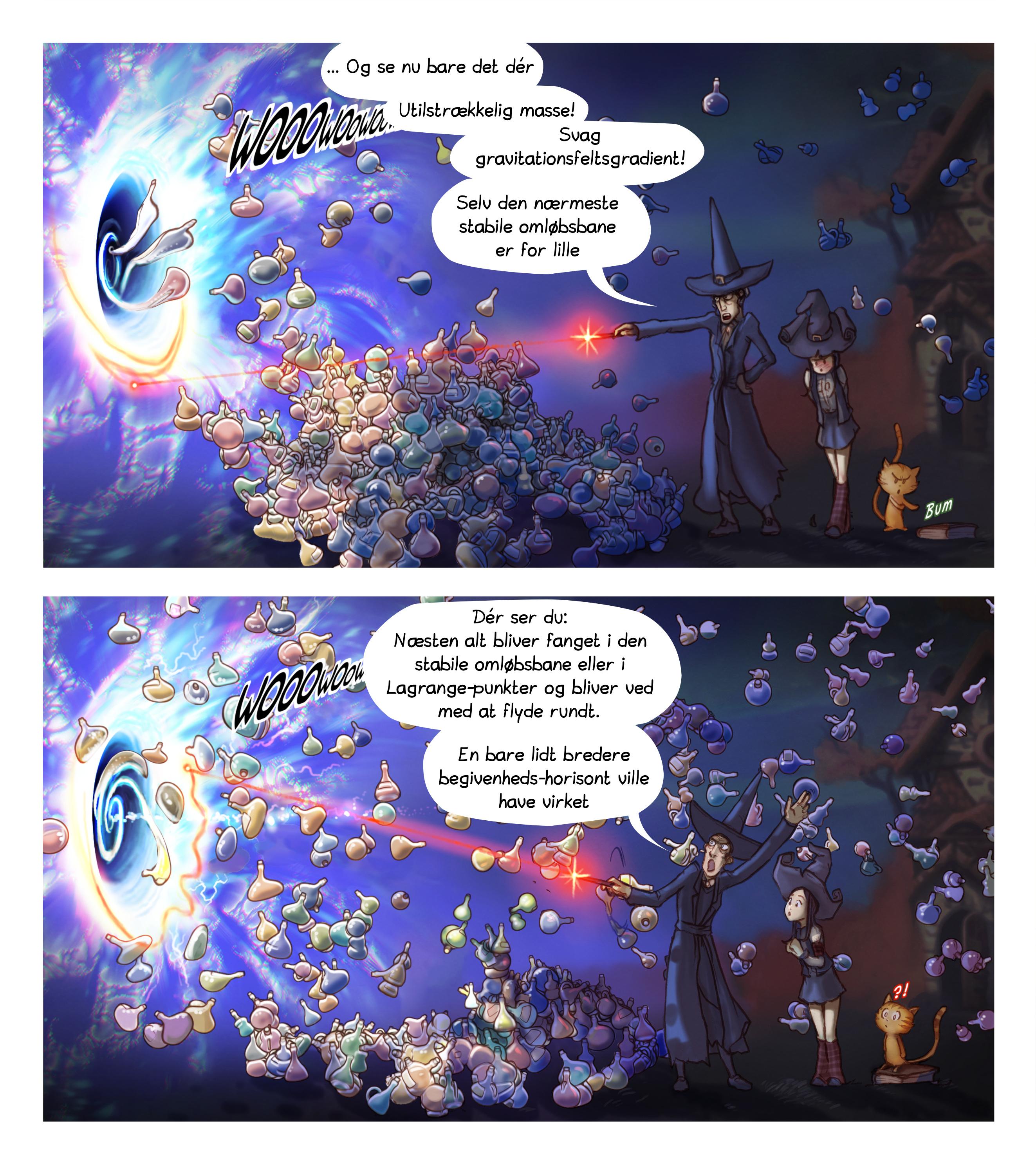 Episode 12: Efterårsoprydning, Page 5