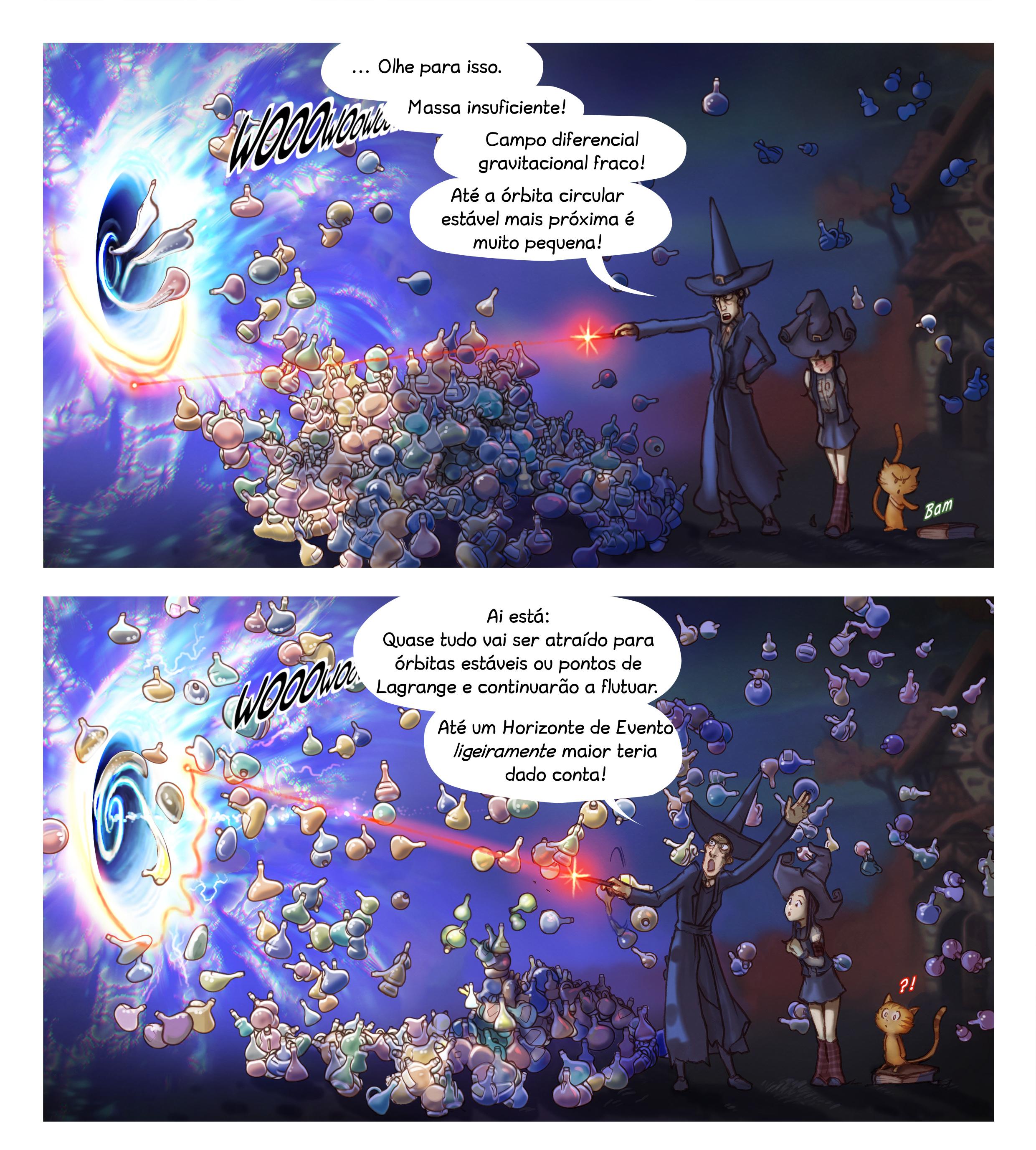Episódio 12: Limpeza de Outono, Page 5