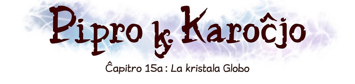 A webcomic page of Pepper&Carrot, rakontaĵo 0 , paĝo 0