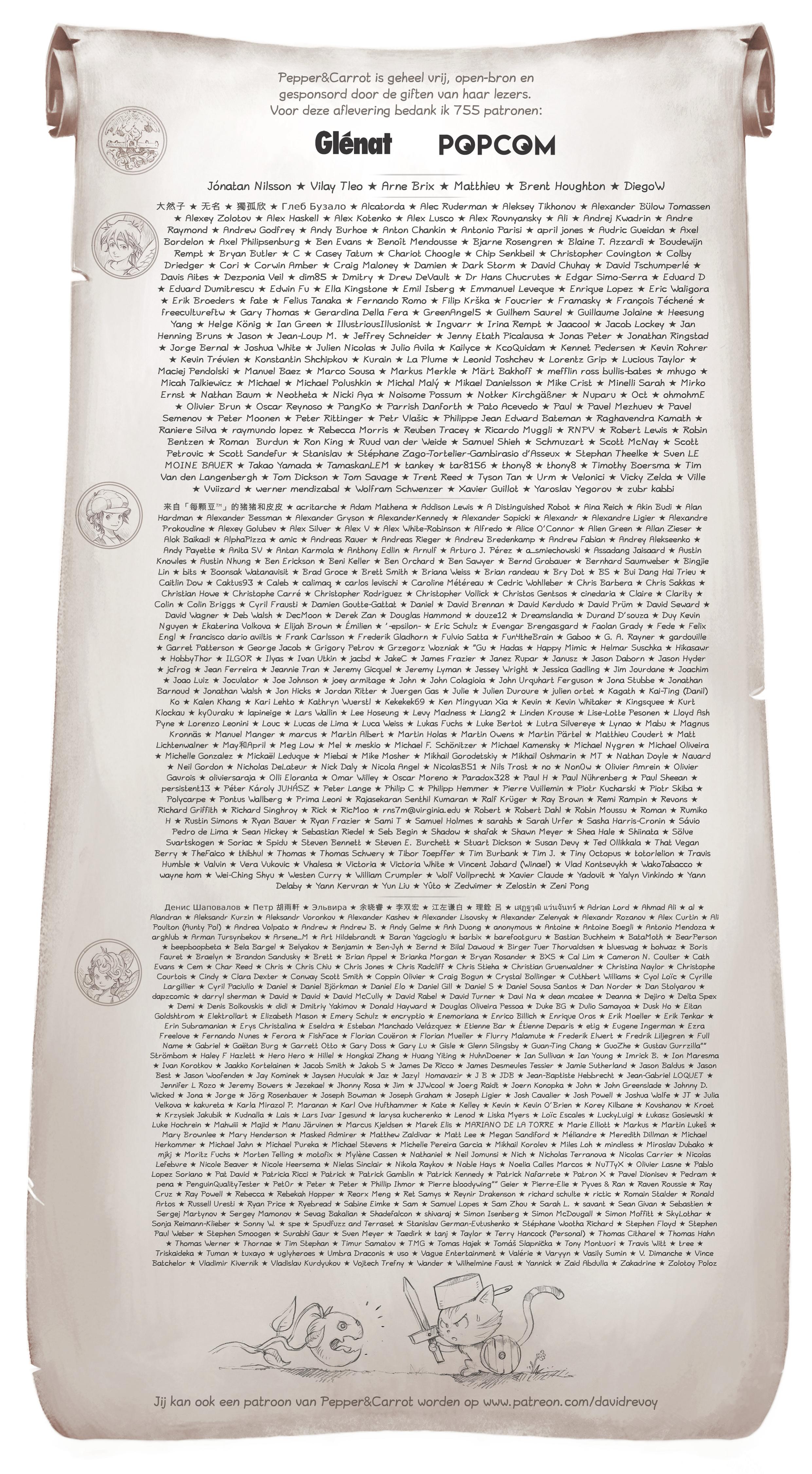 Aflevering 19: Vervuiling, Page 8