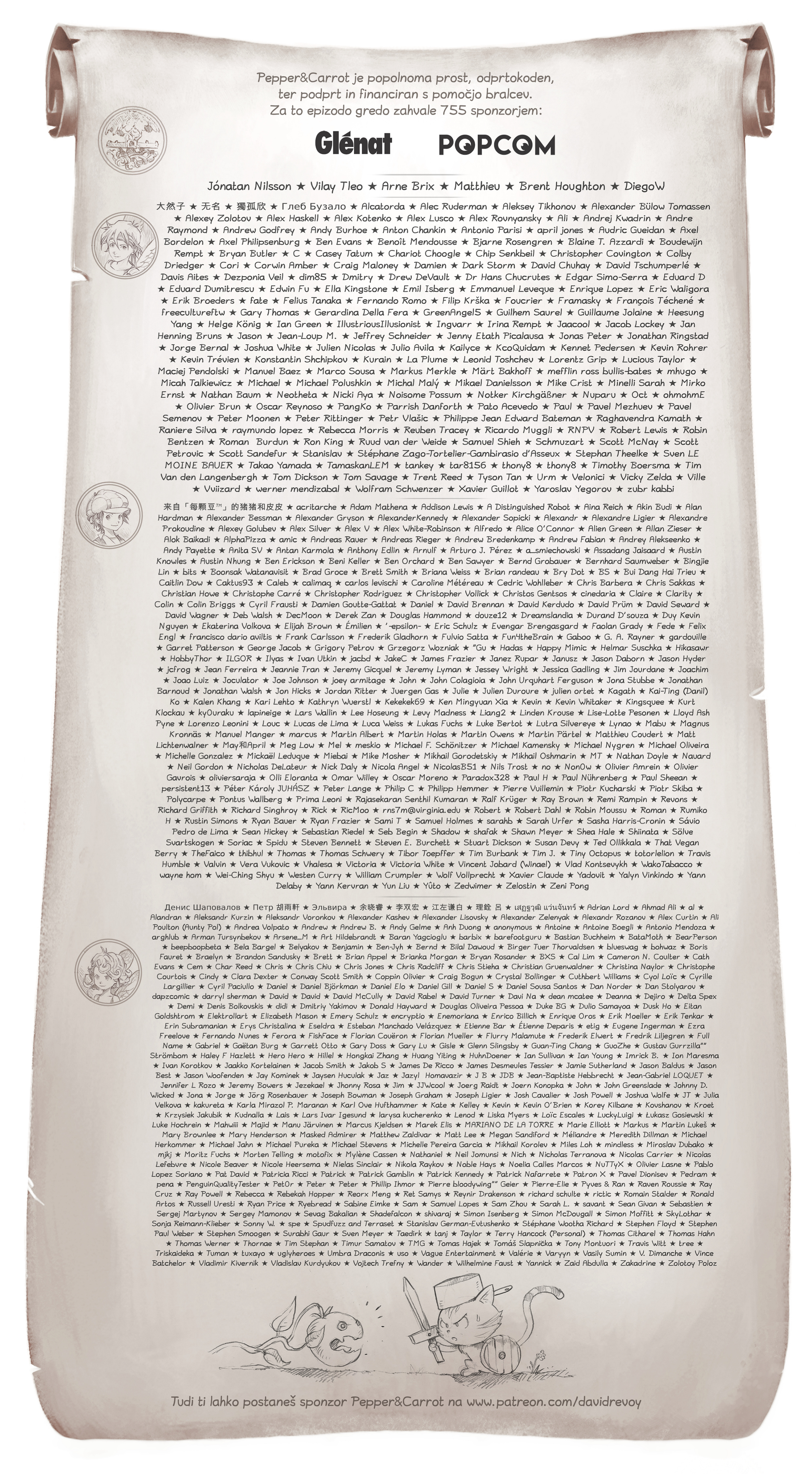 Epizoda 19: Onesnaževanje, Page 8