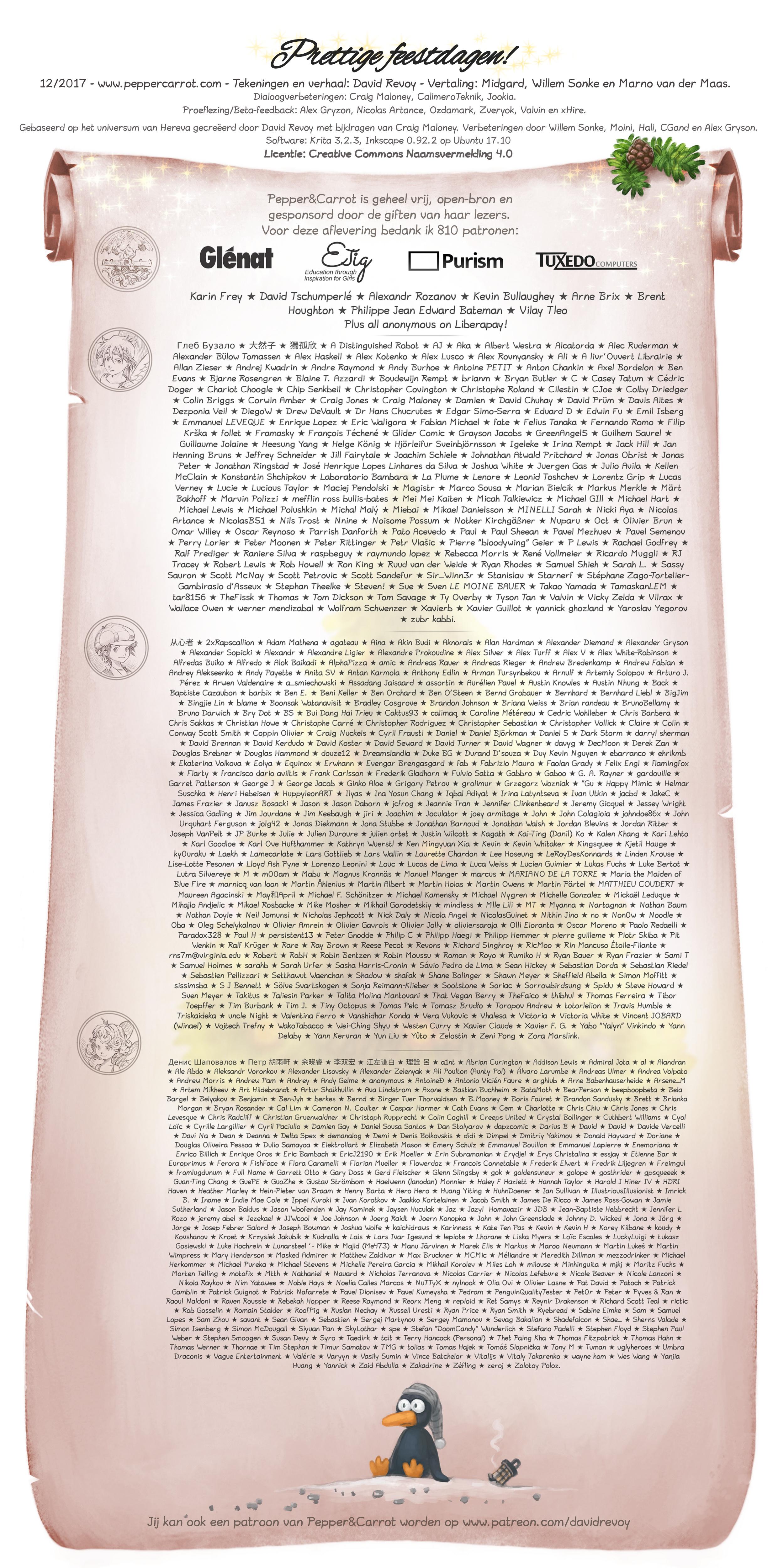 Aflevering 24: De eenheidsboom, Page 8
