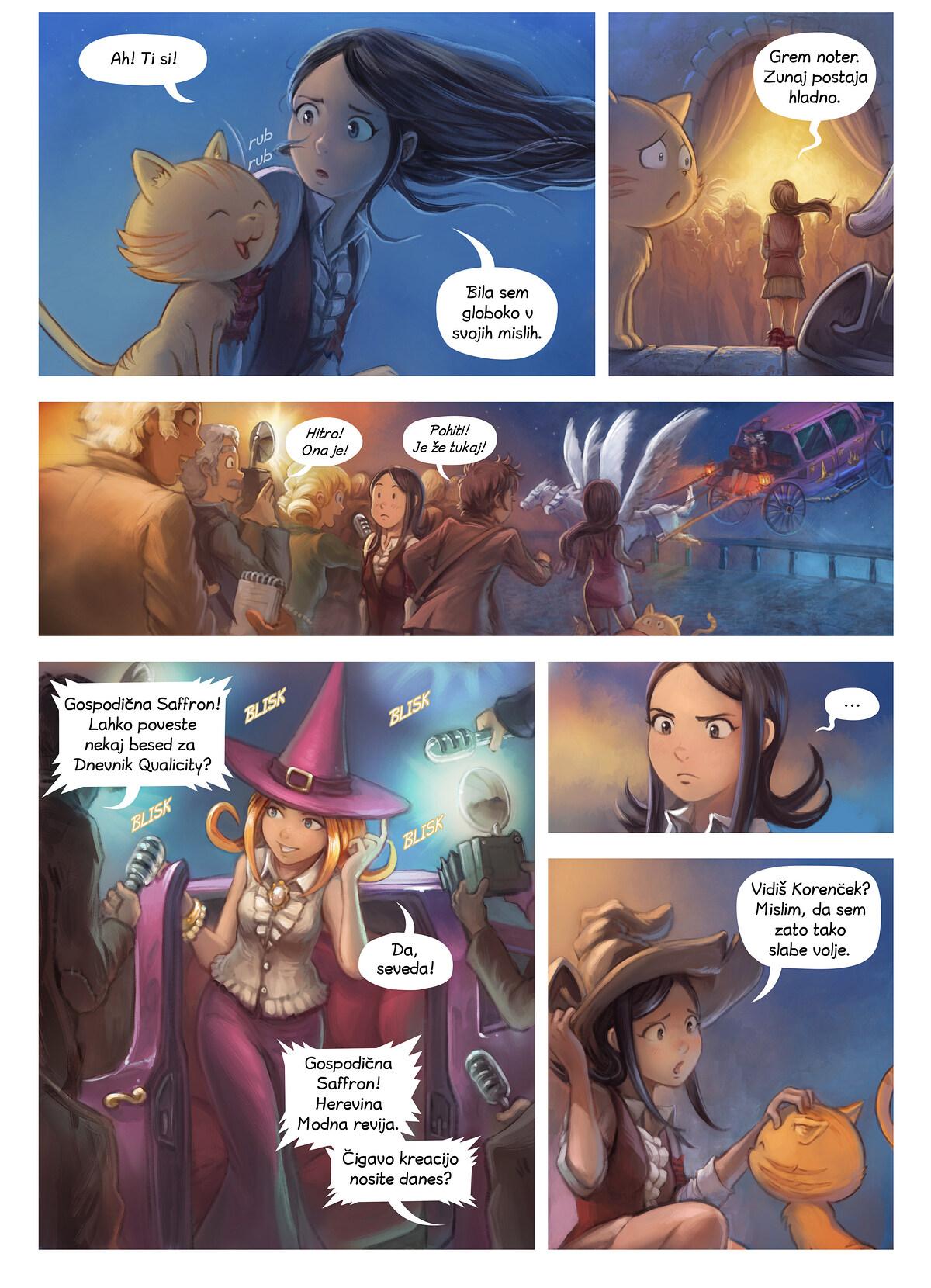 Epizoda 28: Svečanost, Page 4