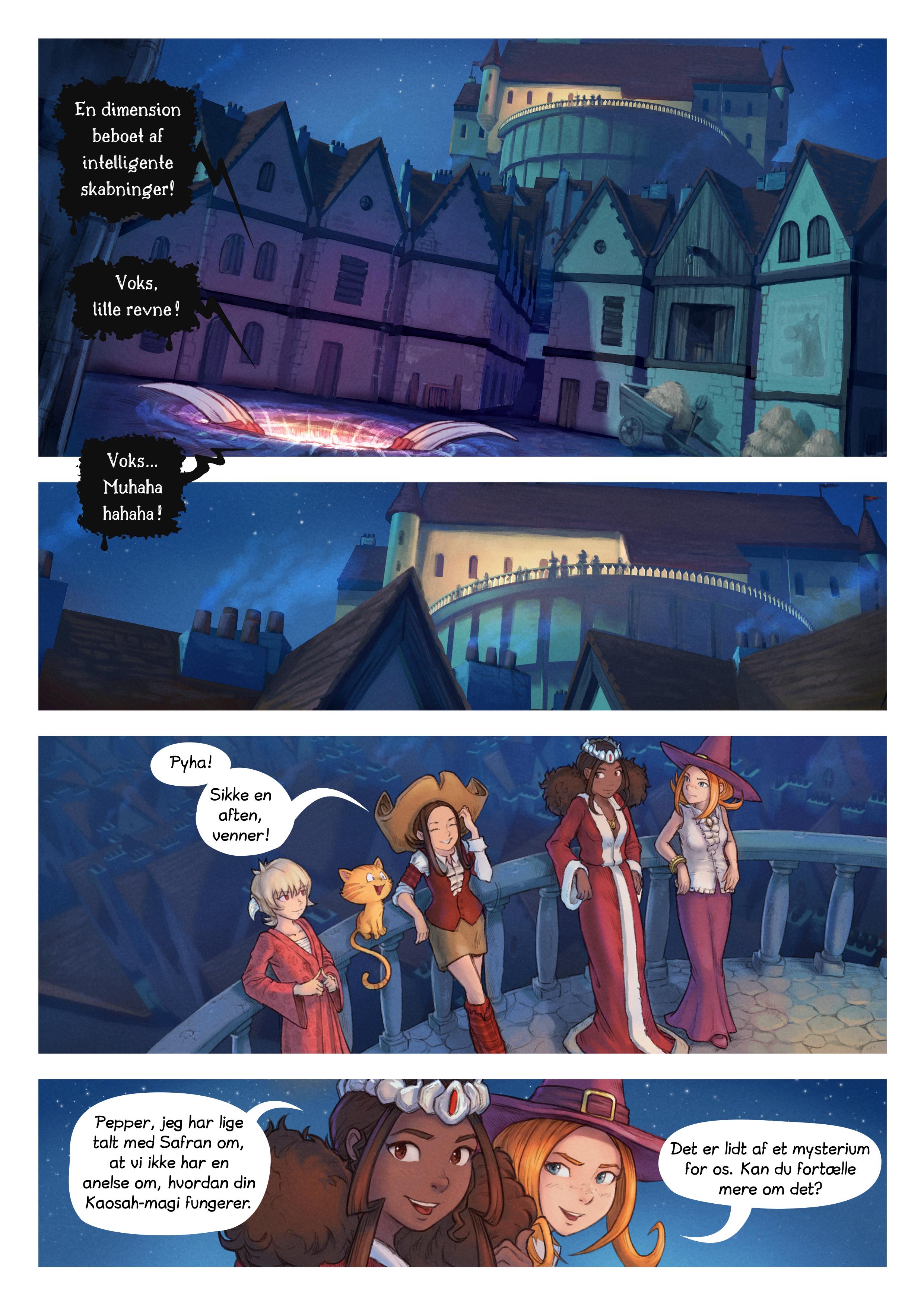 Episode 29: Verdens-ødelæggeren, Page 2