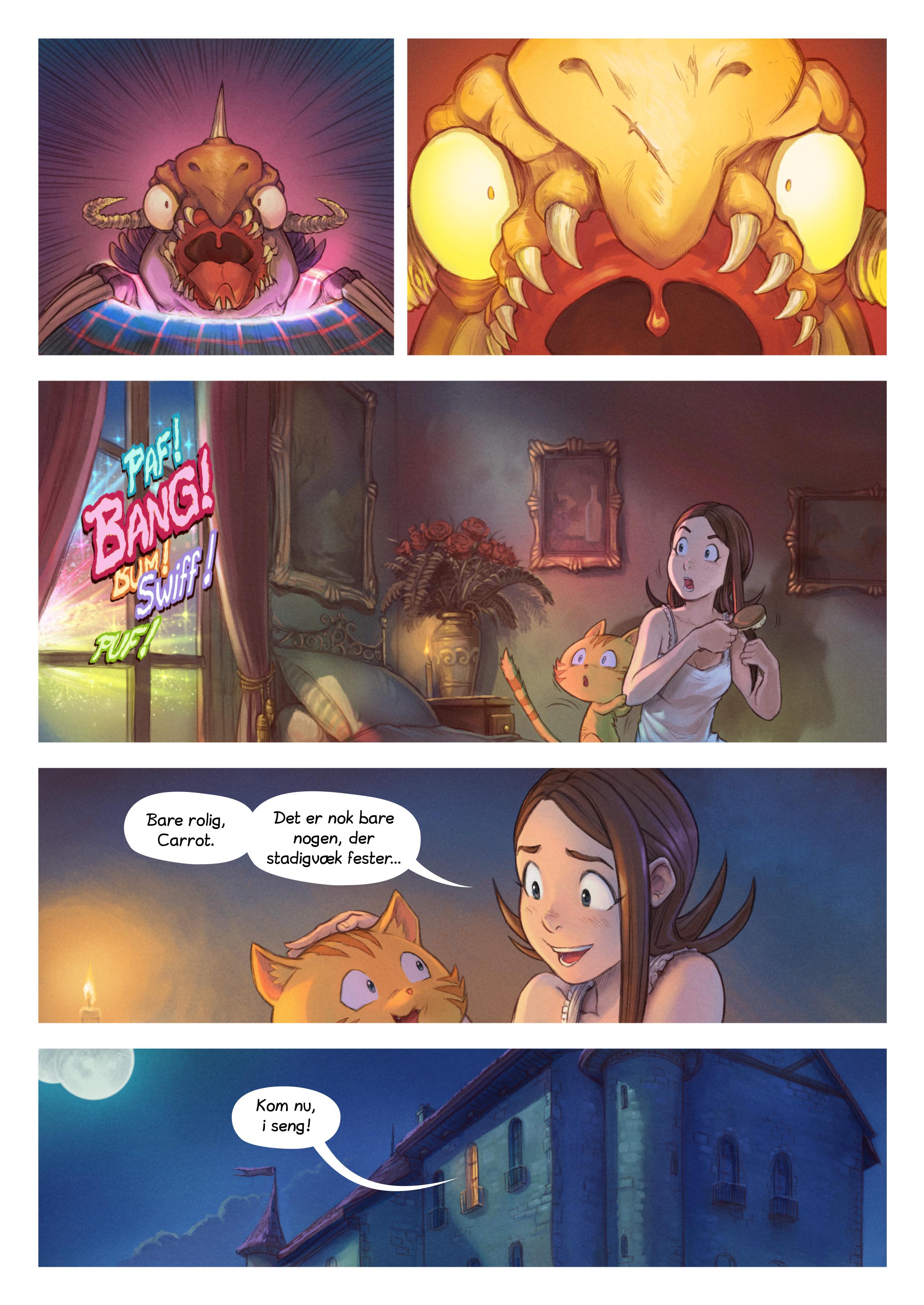 Episode 29: Verdens-ødelæggeren, Page 7