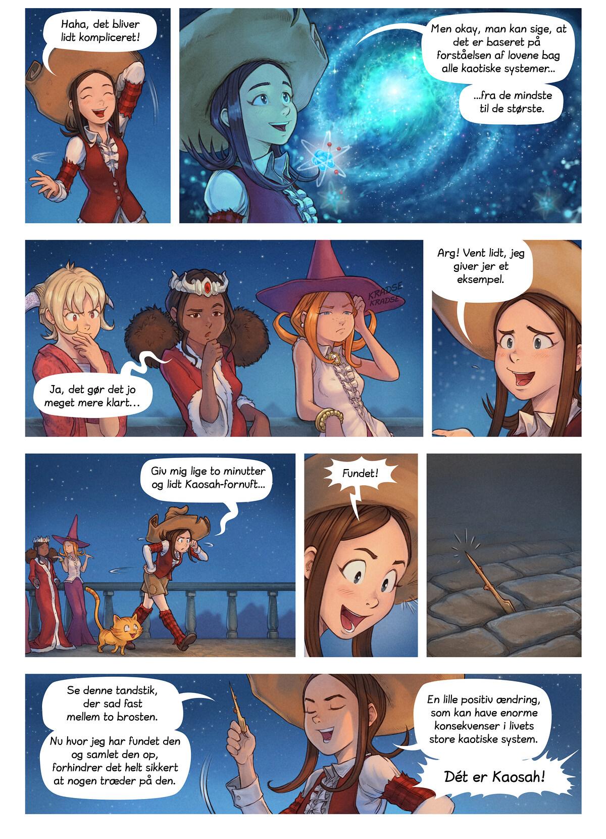 Episode 29: Verdens-ødelæggeren, Page 3