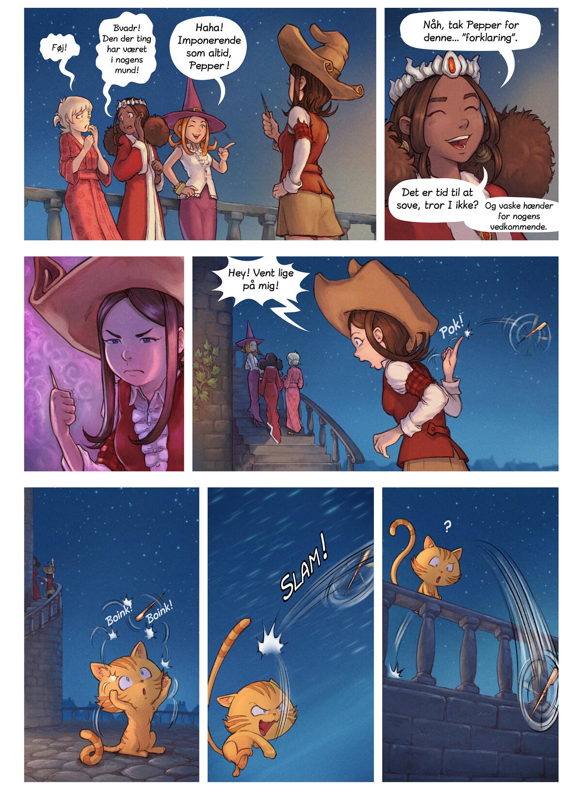 Episode 29: Verdens-ødelæggeren, Page 4