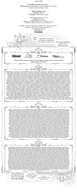 Aflevering 29: Verwoester der werelden, Page 9