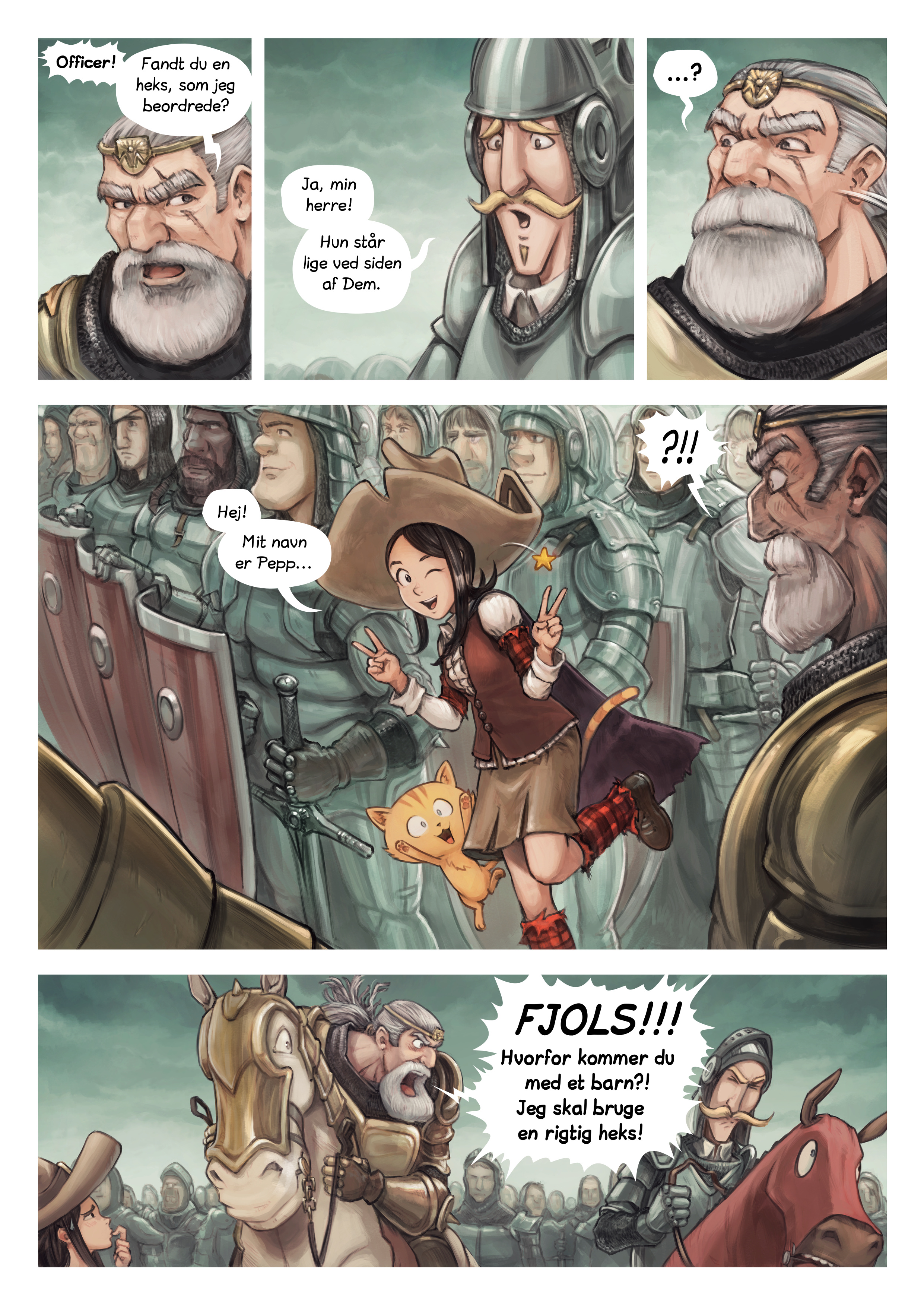 Episode 32: Slagmarken, Page 2