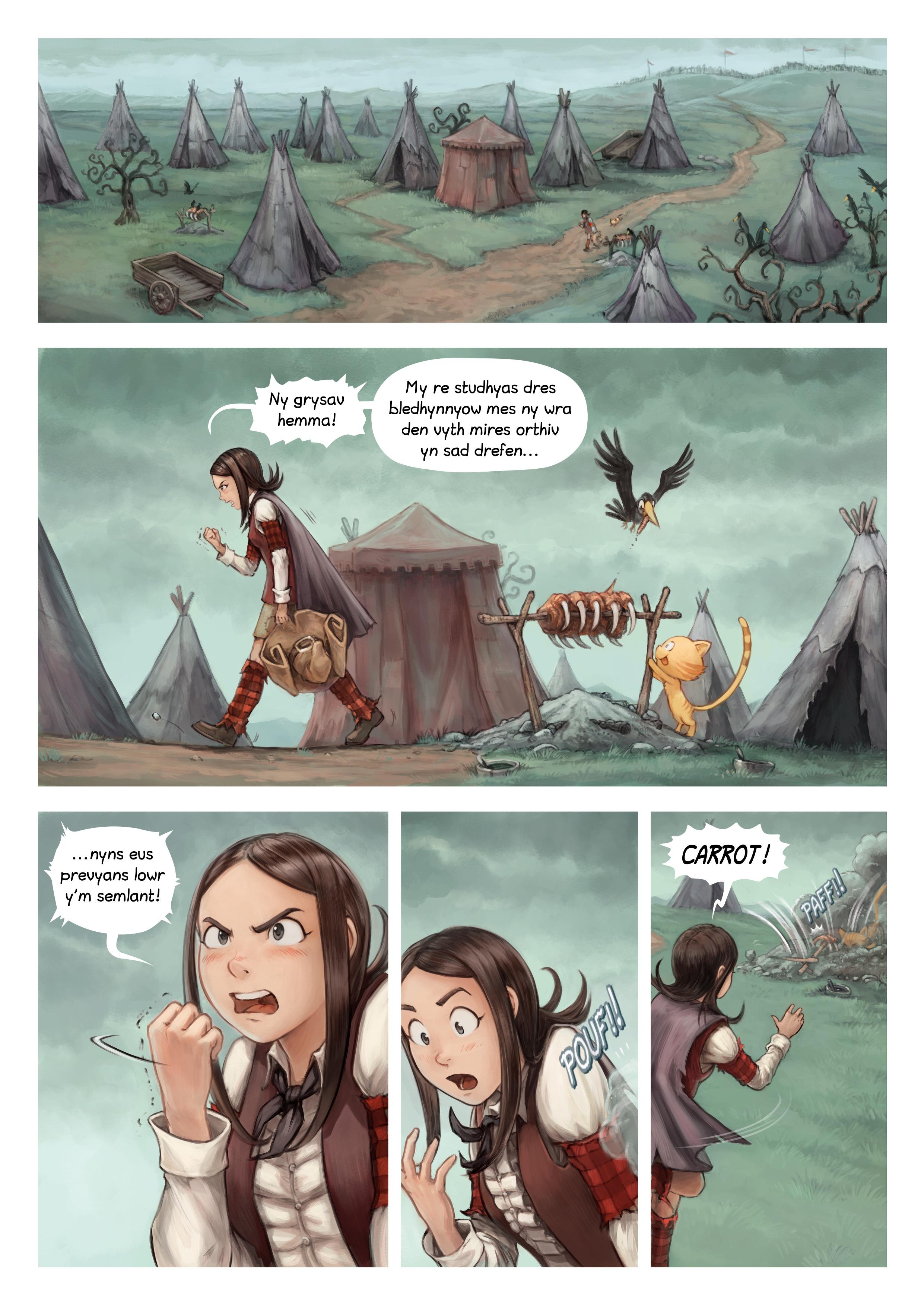 Rann 32: An Gaslan, Page 4