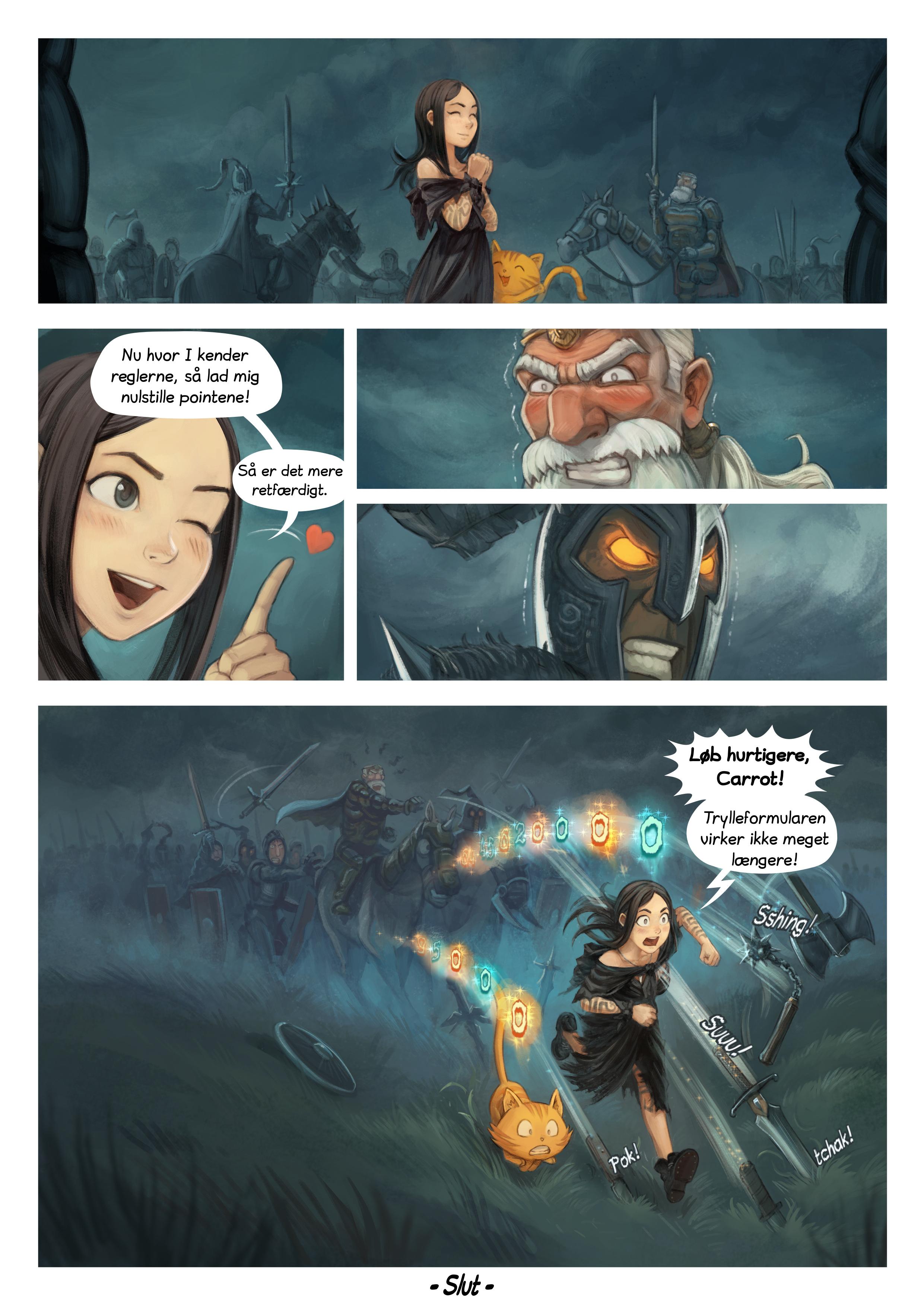 Episode 33: Krigs-trylleformularen, Page 8