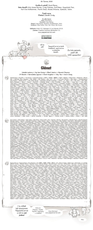 33. díl: Kouzlo války, Page 9