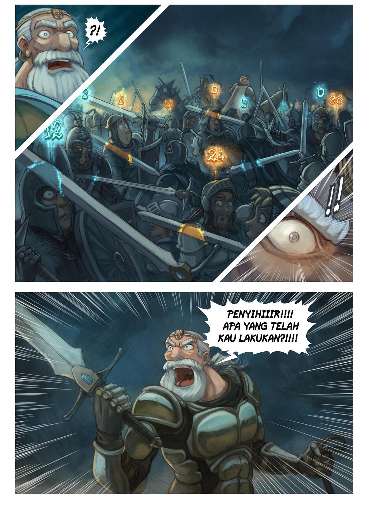Episode 33: Mantra Perang, Page 6