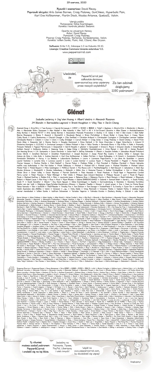 Odcinek 33: Zaklęcie wojny, Page 9