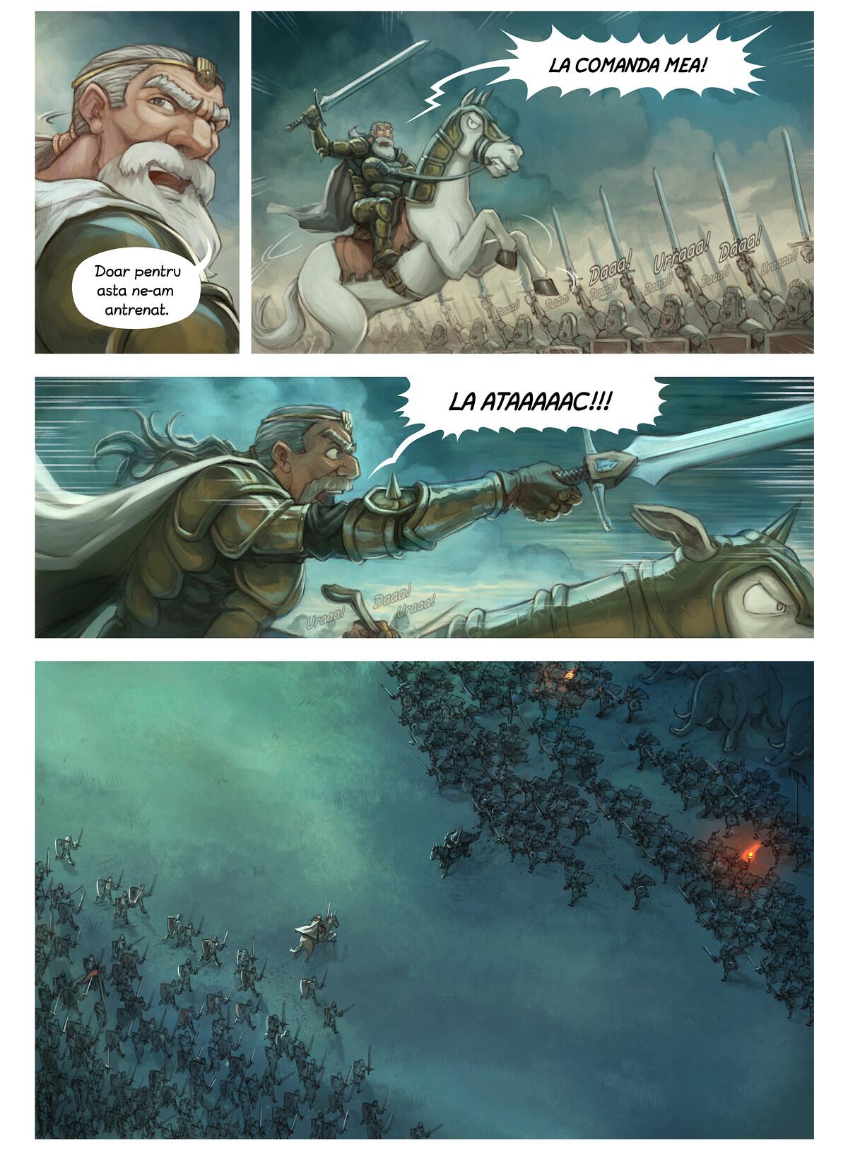 pagină 4