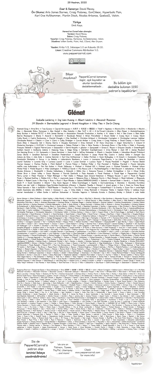 33. Bölüm: Savaş Büyüsü, Page 9