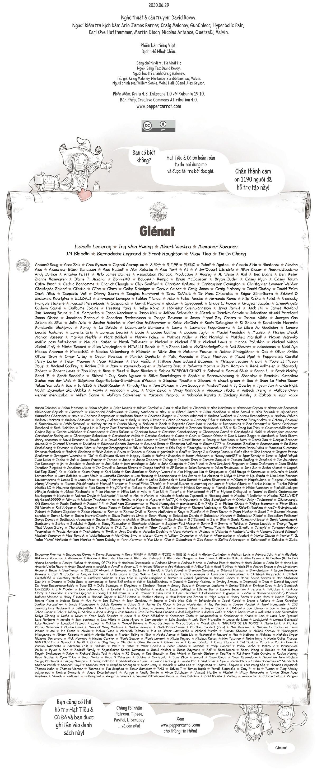 Tập 33: Phép Thuật Chiến Thuật, Trang 9