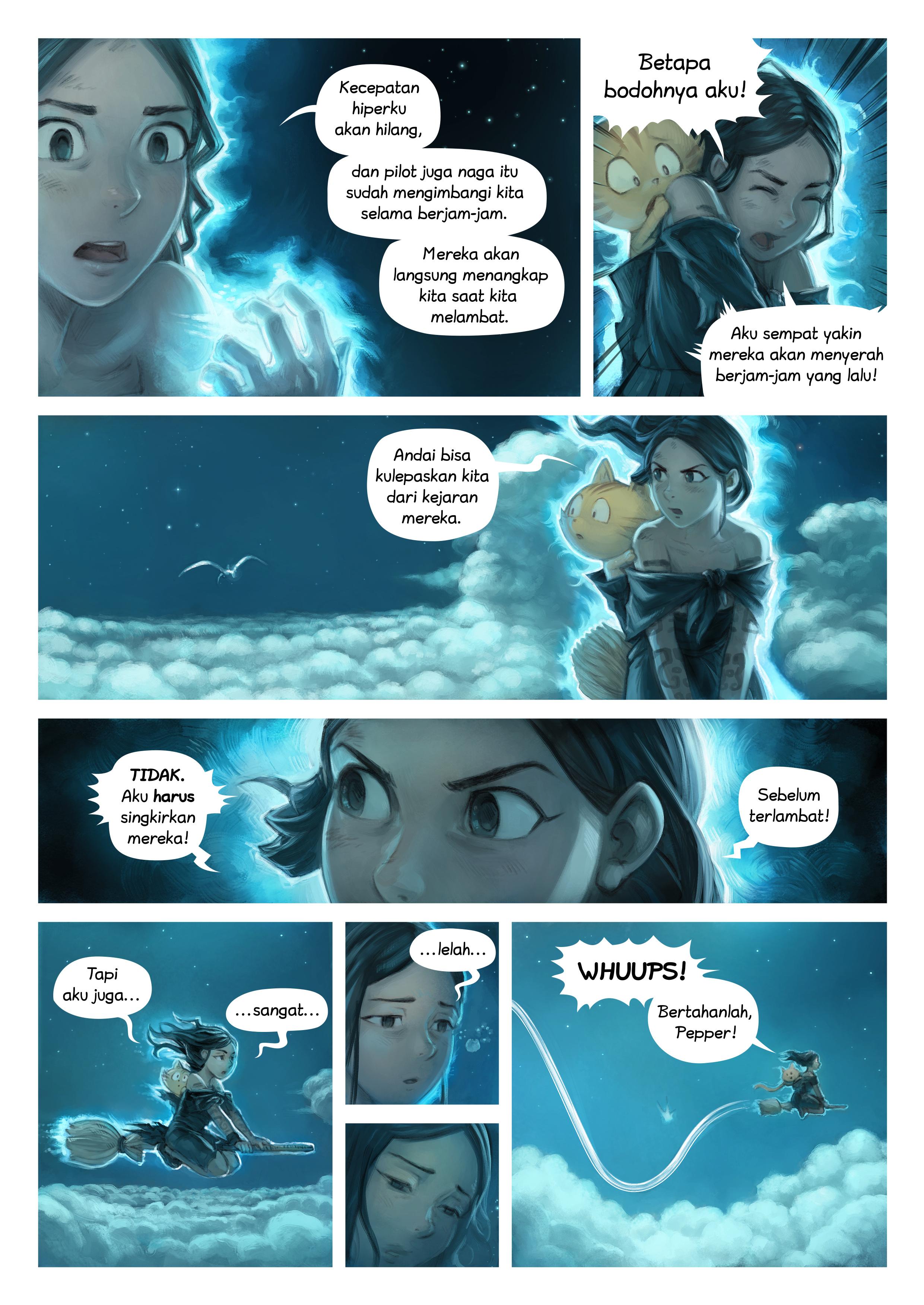 Episode 35: Refleksi, Page 2