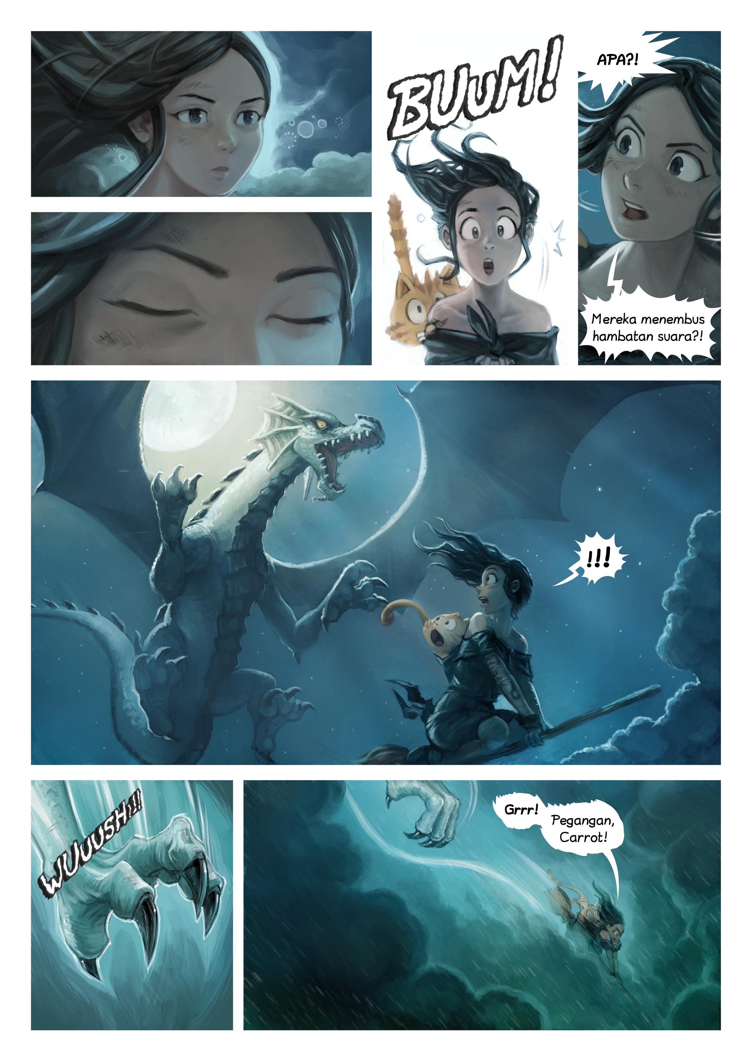 Episode 35: Refleksi, Page 4