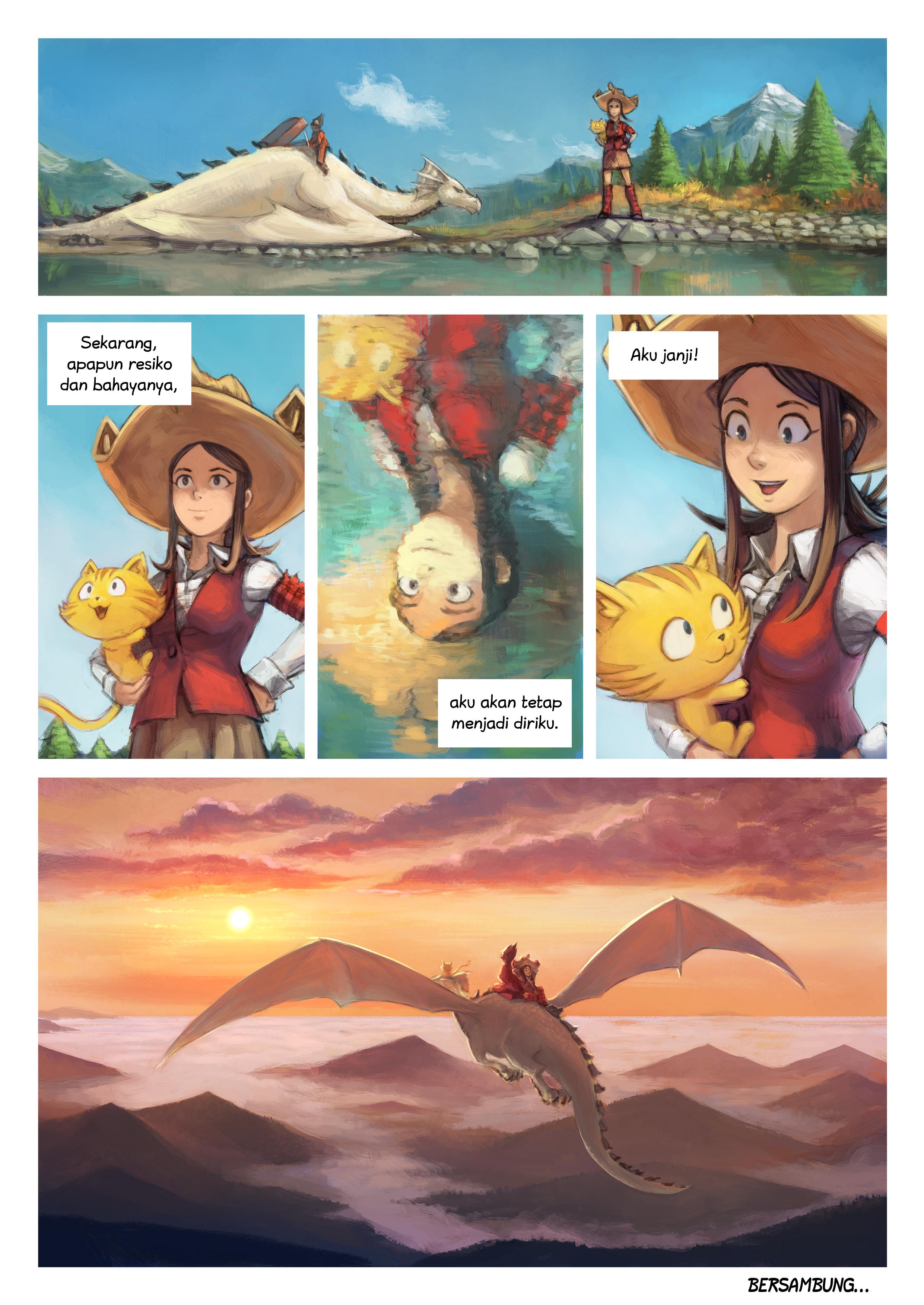 Episode 35: Refleksi, Page 12