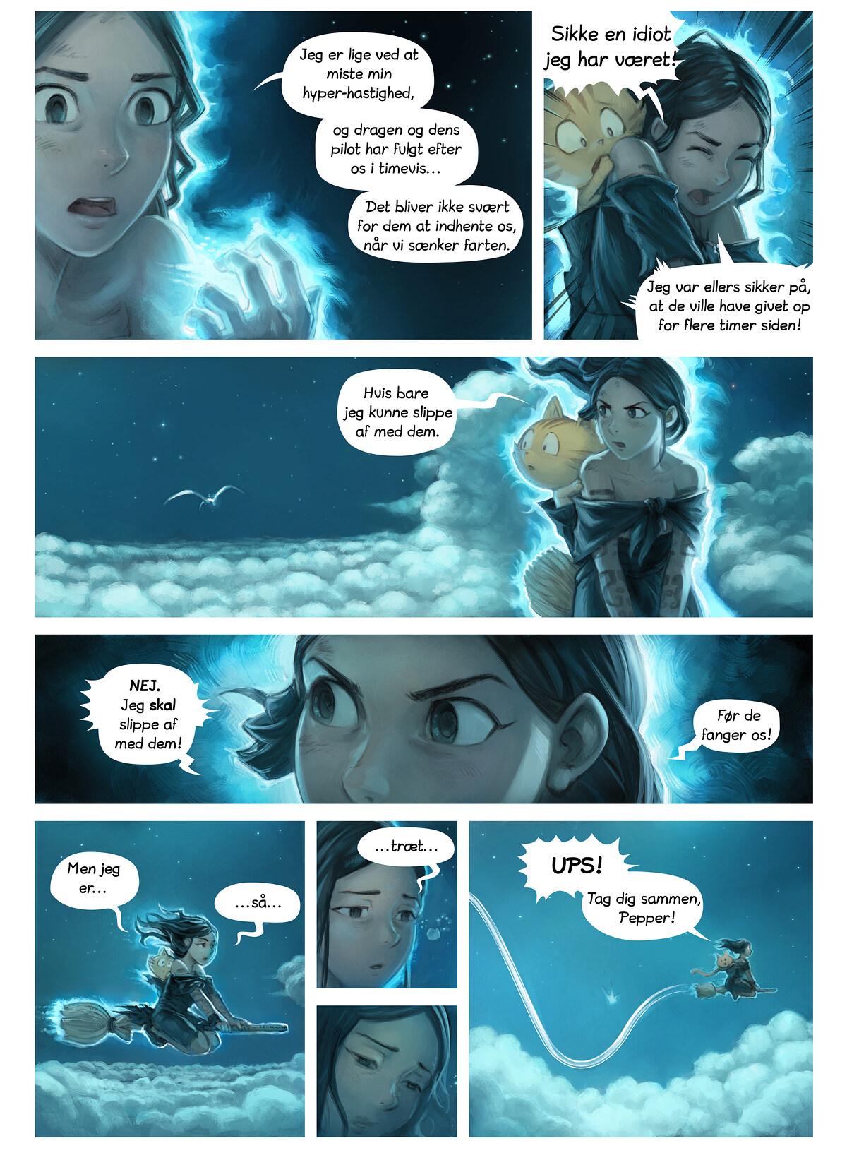 Episode 35: Spejlbilledet, Page 2