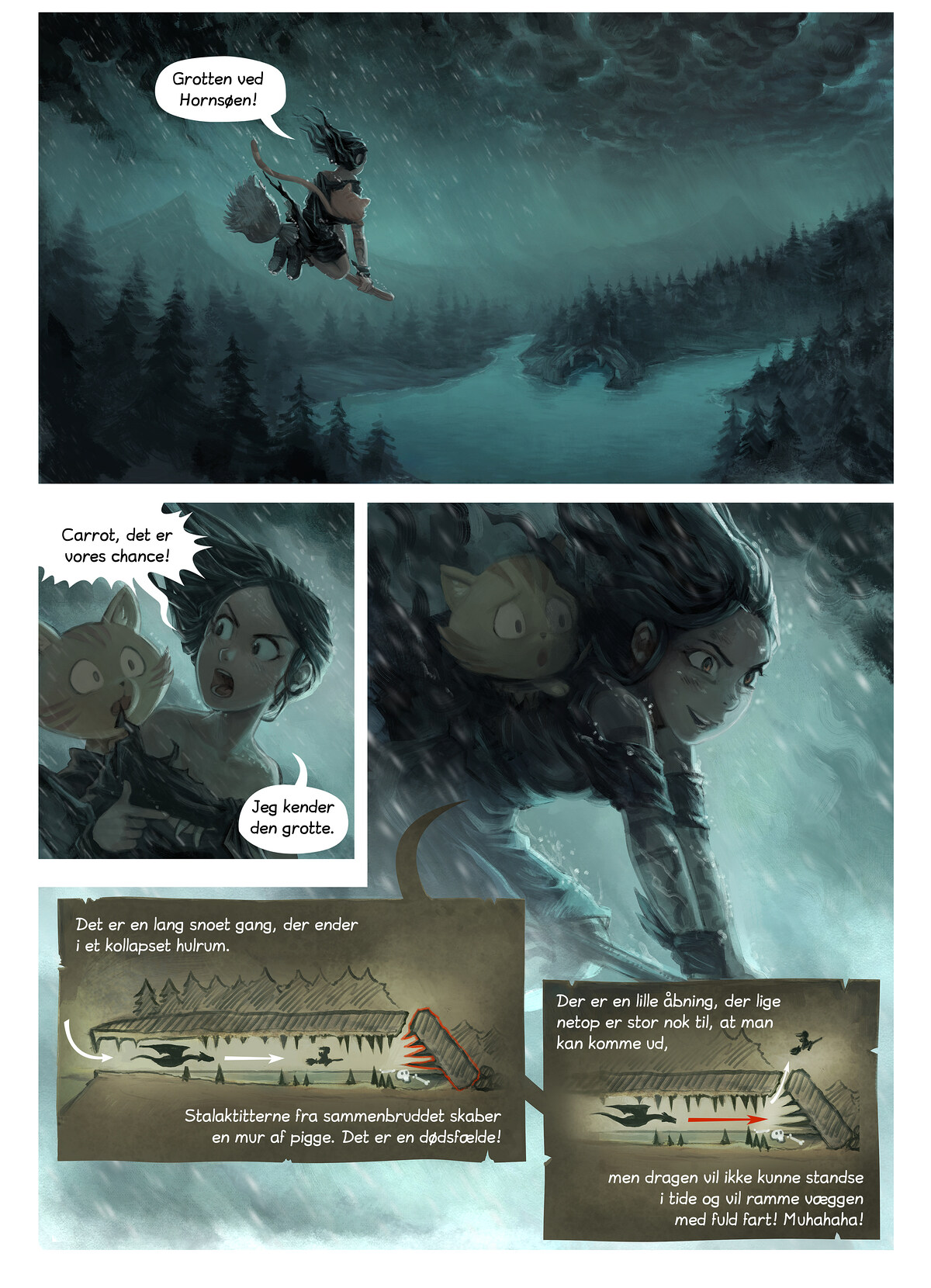 Episode 35: Spejlbilledet, Page 6