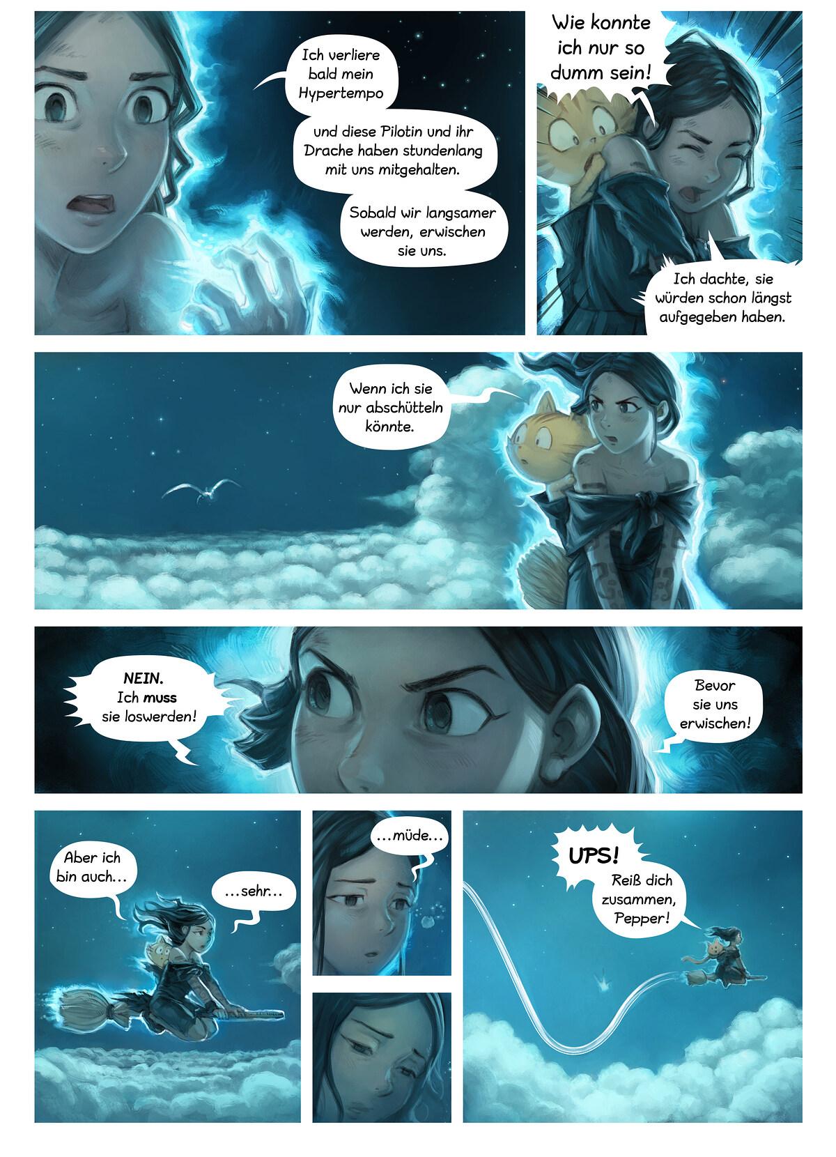 Episode 35: Das Spiegelbild, Page 2