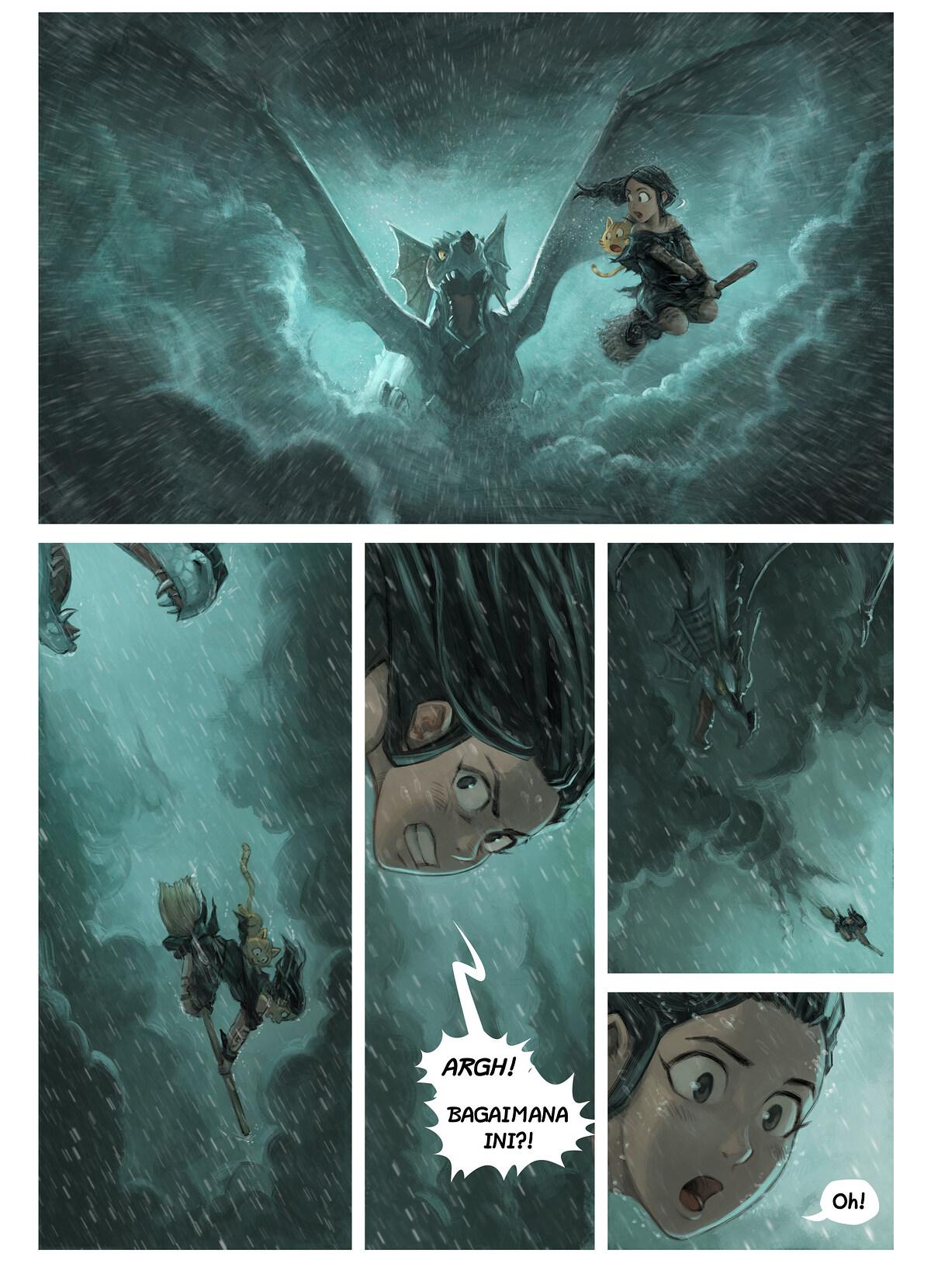 Episode 35: Refleksi, Page 5