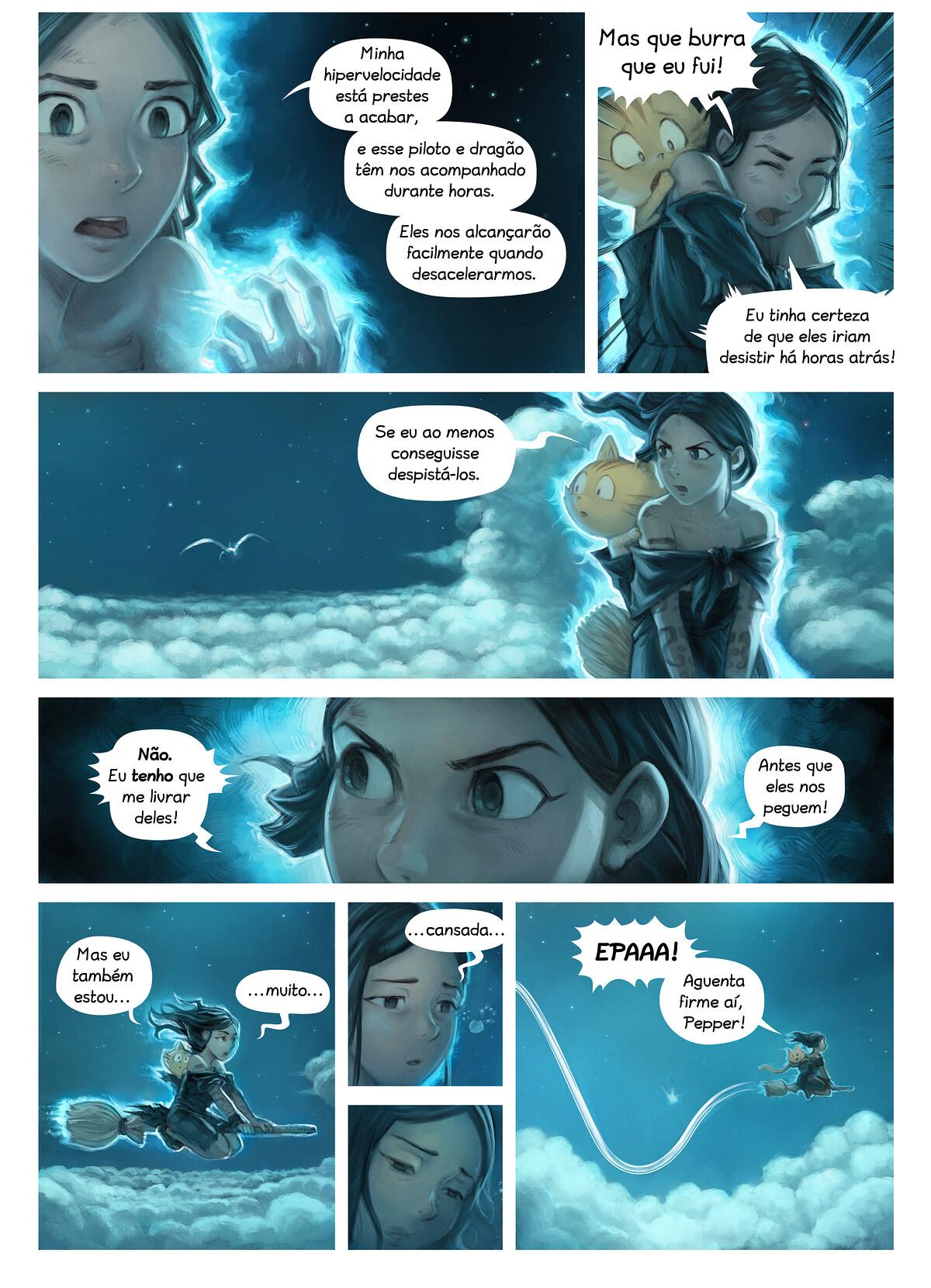 Episódio 35: O Reflexo, Page 2