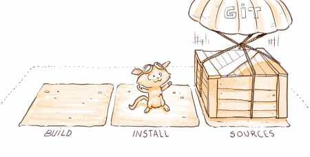 2013-11-20_Krita-building_for-cats_002-git-clone_001_by-David-Revoy