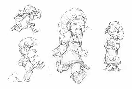 2014-04-12_proto-witch-character_by-David-Revoy