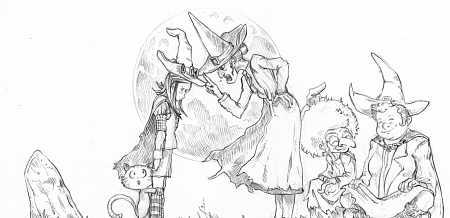 2014-09-20_old-witch-design-B_by-David-Revoy