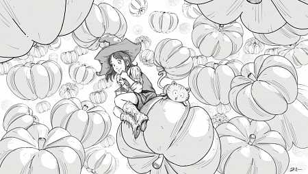2014-10-31_pepper-and-carrot-halloween_by-David-Revoy
