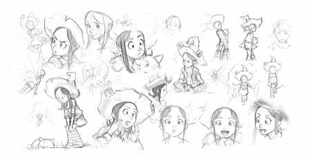 2015-05-04_sketches-for-episode-7_by-David-Revoy
