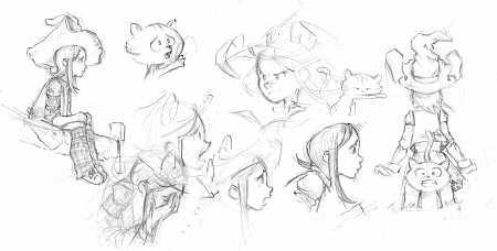 2015-06-05_episode-8-preparatory-sketches_by-David-Revoy