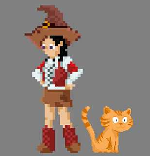 2015-08-13_Pixel-art_by-Uncle-night