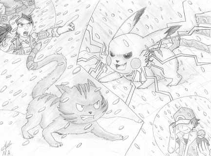 2016-07-25_Pokemon-crossover_by_Nicolas-Artance