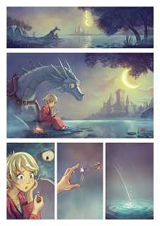 2016-08-16_comic-page_from-A-to-Z_tutorial_by-David-Revoy