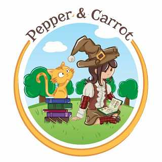 2016-09-05_Pepper-and-Carrot_by_CupcakeAmande