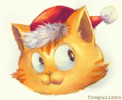 2016-12-24_Merry_Christmast_by_Moochacinno